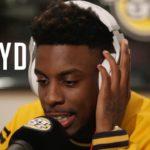 Video: Anoyd – Funk Flex Freestyle