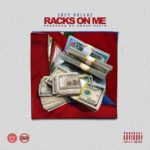New Music: Zoey Dollaz – Racks On Me