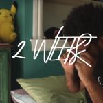 Video: Ish Williams – 2 Weeks