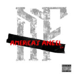 New Music: MF – America's Angel (EP)