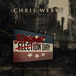 New Music: Chris Webby – Judgement Day