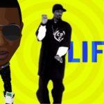 Video: Rajeo ft. Gucci Mane – Amnesia