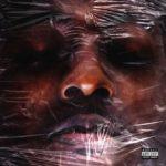 New Mixtape: Ace Hood – Body Bag 4
