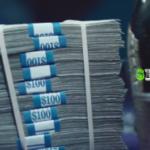 Video: Shy Glizzy – Bankroll