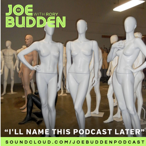 Podcast: Joe Budden, Rory & Mal – I'll Name This Podcast Later (Ep. 88)