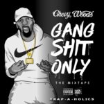 New Mixtape: Chevy Woods – Gang Shit Only