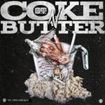 New Mixtape: O.T. Genasis – Coke N Butter