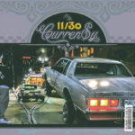 New Mixtape: Curren$y – Andretti 11/30