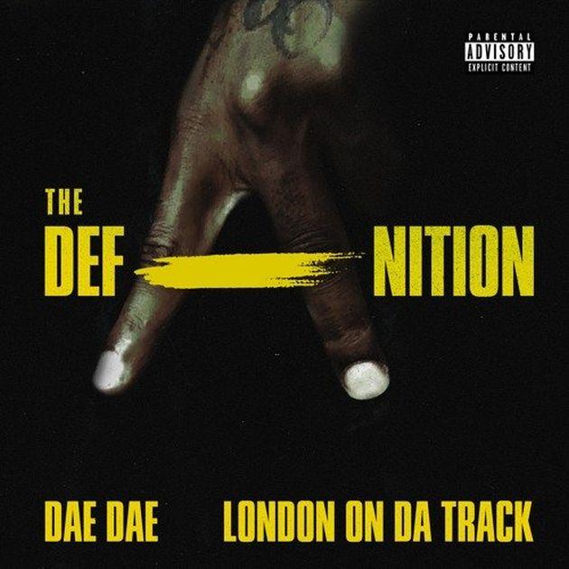 New Music: Dae Dae – Bullshit (Ft. 21 Savage)