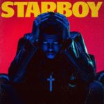 """The Weeknd Reveals """"STARBOY"""" Tracklist"""
