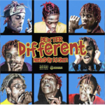 New Music: Famous Dex – Different (EP)
