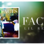 New Music: Lil Reese – Facts