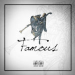 New Music: Ray J & Chris Brown – Famous