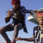 New Video: Famous Dex – New Wave (Ft. Rich The Kid)