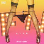 New Music: Shy Glizzy & Lil Uzi Vert – Fan Club