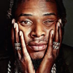 New Music: Fetty Wap – To The Moon
