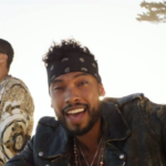 New Video: French Montana – Xplicit (Ft. Miguel)
