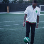 New Music: Future – Ain't Tryin