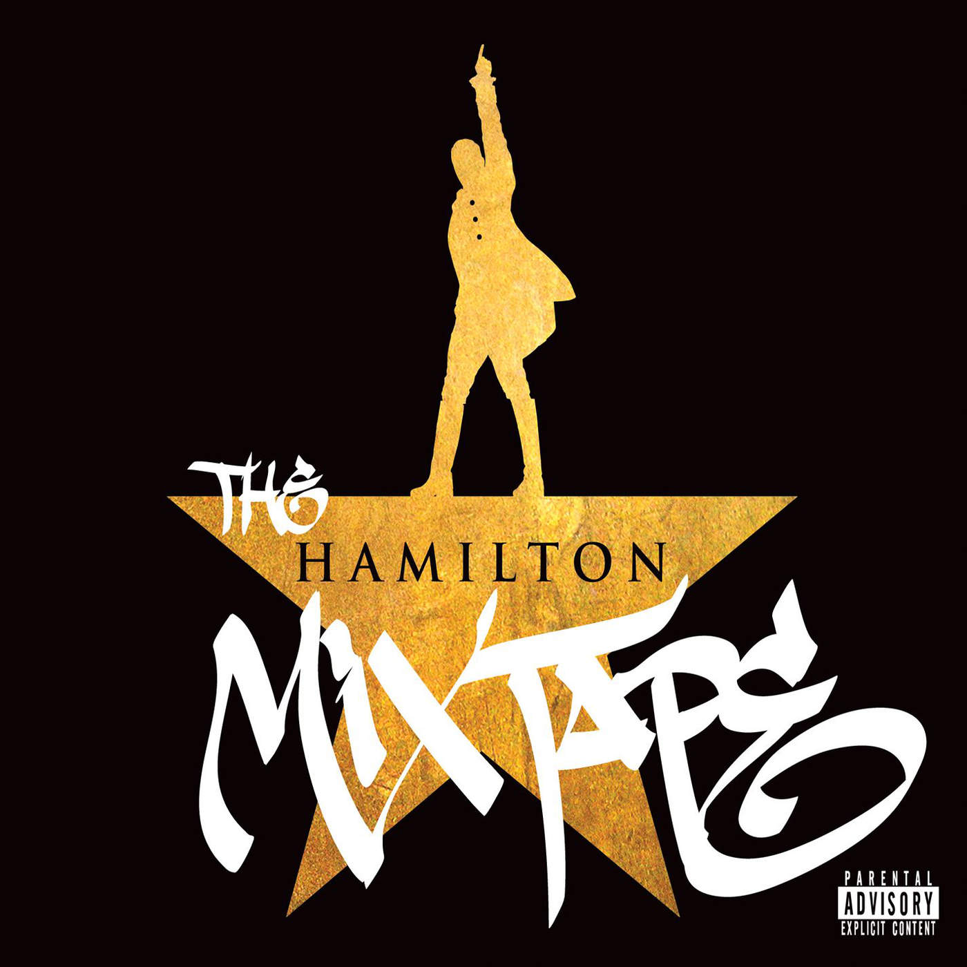 New Music: Nas ft. Dave East, Lin-Manuel Miranda & Aloe Blacc – Wrote My Way Out