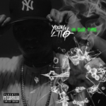 Mixtape: Young Lito – In Due Time