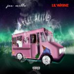 New Music: Jae Millz – I Feel Alive (Ft. Lil Wayne)