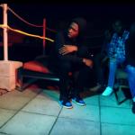 Video: Kur – Stuck In My Ways