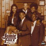 New Music: King Los – Jamie Foxx