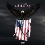 New Music: Lupe Fiasco – Made In The USA