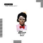 New Music: Marv Mack – Moon Walk