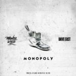 New Music: Manolo Rose – Monopoly (Ft. Dave East)