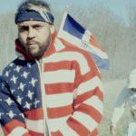 New Video: Bodega Bamz – Can't Stop