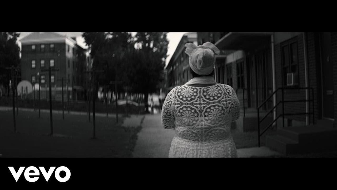 New Video: Common – Black America Again (Ft. Stevie Wonder)