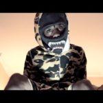 New Video: Famous Dex – Shoot