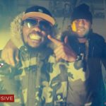 New Video: French Montana – Have Mercy (Ft. Beanie Sigel, Jadakiss & Styles P)