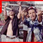 New Video: Towkio – G W M (Ft. Vic Mensa)