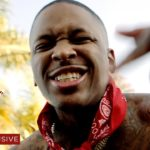 New Video: YG – I'm A Thug Pt. 2
