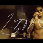 New Video: Young Thug – Webbie (Feat. Duke)