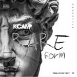 New Music: K Camp – Rare Form Freestyle