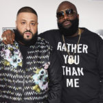 News: Rick Ross Announces New Album 'Rather You Than Me'