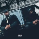 New Music: Smoke DZA & Pete Rock – Limitless (Ft. Dave East)