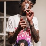 New Music: Sonny Digital – 100K (P2P) (Ft. Mathaius Young)