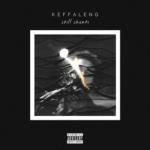 Stream Keffaleng's Debut EP 'Still Shanti'