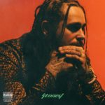 New Album: Post Malone – Stoney (Stream)