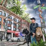 Stream G Herbo's New Project 'Strictly 4 My Fans'