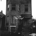 Mixtape: Lil Durk – They Forgot