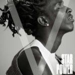 Young Thug Covers 'V Magazine'