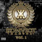 New Music: Tru Life ft. TI & DJ Whoo Kid – Everybody Know It