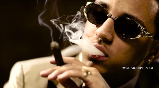 Video: Kirko Bangz – Love 2 Trap