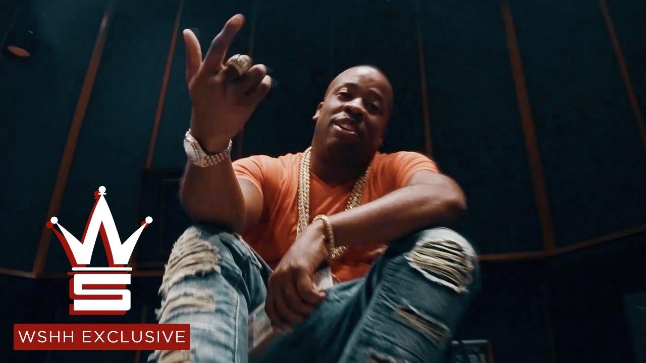 Video: Yo Gotti – OOOUUU (Remix)