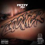New Music: Fetty Wap ft. 21 Savage – King Zoo
